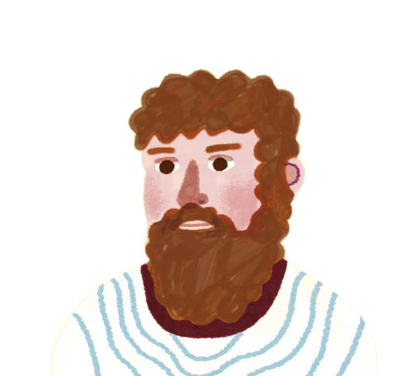 Iulius e la corsa delle bighe volanti - L'imperatore Marco Aurelio